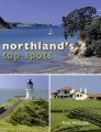 Northland's Top Spots