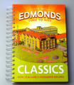 Edmonds Classics: New Zealanders' Favourite Recipes
