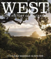 West: The History of Waitakere