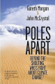 Poles Apart: The Great Climate Change Debate
