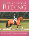 The Principles of Riding