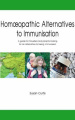 Handbook of Homoeopathic Alternatives to Immunisation