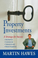 Property Investment: A Strategy for Success