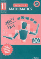Mathematics: Year 11 - Ncea Study Guide (ESA study guide)