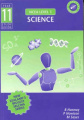 Year 11 NCEA Science Study Guide: Year 11 - Ncea Study Guide (ESA study guide)