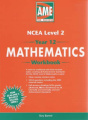AME Year 12 Maths Workbook