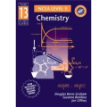 Year 13 NCEA Chemistry Study Guide (ESA Study Guides)