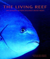 The Living Reef: The Ecology of New Zealand's Rocky Reefs