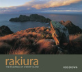 Rakiura: The Wilderness of Stewart Island