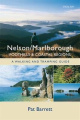 Nelson/Marlborough Foothills and Coastal Regions: A Walking and Tramping Guide