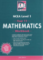 AME Year 11 Maths Workbook