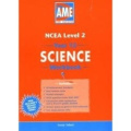 AME Year 12 Science Workbook (AME Workbooks)