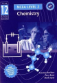 Year 12 NCEA Chemistry Study Guide (ESA Study Guides)