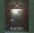 Rauru: Tene Waitere, Maori Carving, Colonial History