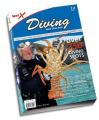 Spot X Diving New Zealand