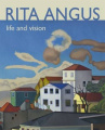 Rita Angus Catalogue