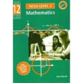 Year 12 NCEA Mathematics Study Guide (ESA Study Guides)
