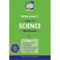 AME Year 11 Science Workbook (AME Workbooks)