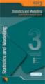 NCEA Level 3 Statistics 2009