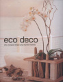 Eco Deco: Chic, Ecological Design Using Recycled Materials