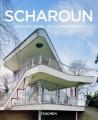 Scharoun (Taschen Basic Art S.)