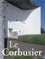 Le Corbusier (Archipockets S.)