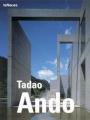Tadao Ando (Archipockets S.)