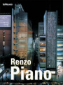 Renzo Piano (Archipockets Modern S.)