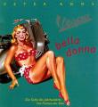 Vespa Bella Donna
