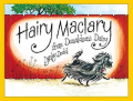 Hairy Maclary from Donaldson's Dairy