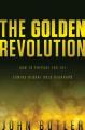 Golden Revolution