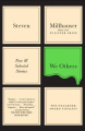 We Others: New and Selected Stories (Vintage Contemporaries (Paperback))