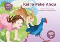 Kei Te Peke Ahau (Te Reo Singalong)