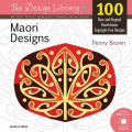 Maori Designs (Design Library)