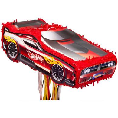 Procos 81573/ /Pinata Cars RSN,