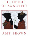 The Odour of Sanctity