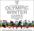 The Treasures of the Olympic Winter Games