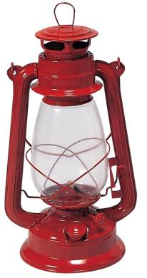 NKlaus Lamp Wick 12.5 mm