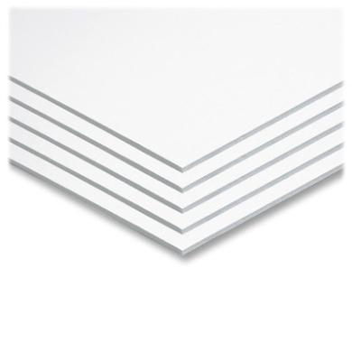 Dorawon Reusable Rupture Board 31.5 x 23.5 x 2 cm Unisex Adult Black