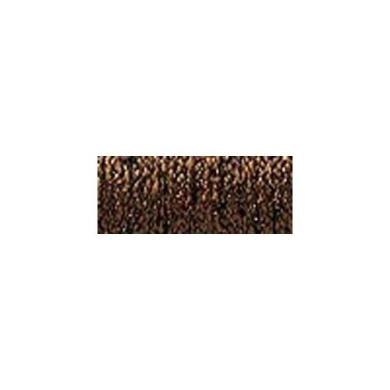3 Pack Kreinik Blending Filament 1-Ply 55yd-Red