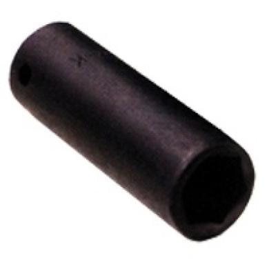 K-Tool International KTI KTI-32520 Socket