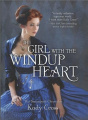 The Girl with the Windup Heart (Steampunk Chronicles)