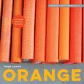 Simply Color: Orange (Simply Color)