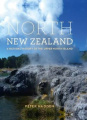 North New Zealand: A Natural History of the Upper North Island