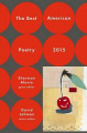 The Best American Poetry (Best American Poetry)