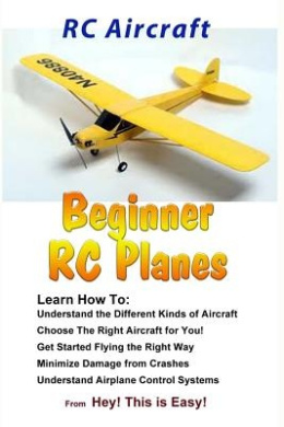 rc aircraft beginner rc planes hey this is easy  shop