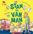 Stan the Van Man