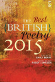 The Best British Poetry: 2015