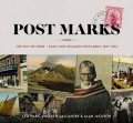 Post Marks: The way we were - Early New Zealand postcards, 1897-1922