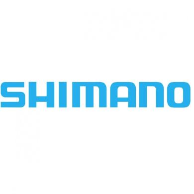 Shimano Nexus Inter-3 SG-3R40 SG-3C41 Push Rod 86.85mm for 176.8mm axle